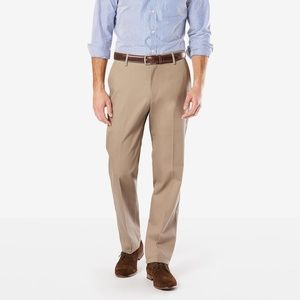 Dockers D3 men's khaki pants, 32x32